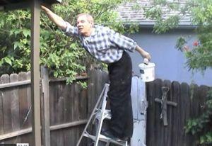 Ode-ladder-lean-SIZED