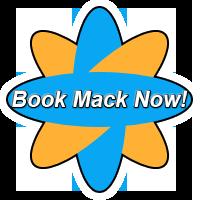 mack-cta2